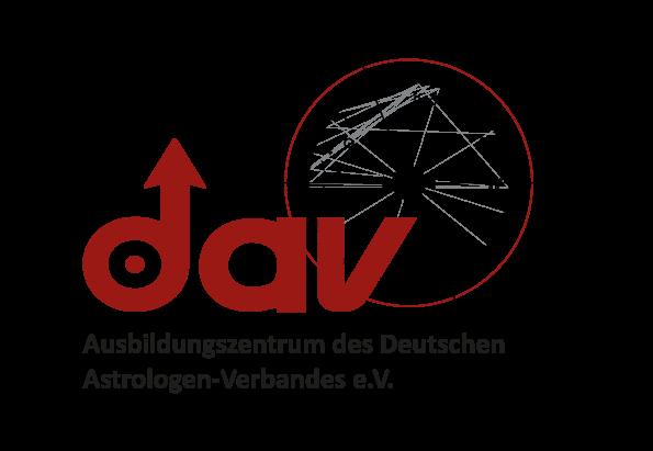 DAV_Logo_Ausbildungszentrum_V1_rot