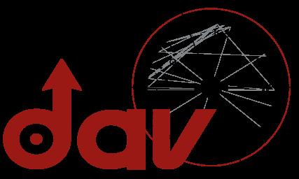 dav_logo_horoskop